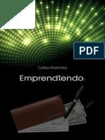 Guía financiera interactiva_CD.pdf