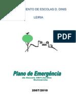 plano_emergencia_guimarotaeb1 ji