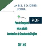 plano_emergencia_d_dinis 2 e 3 ceb