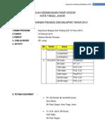 3.4 kesimpulan laporan