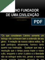 CALVINO F..