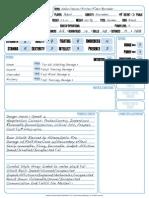 Diomedes.pdf