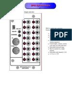 1385488842?v=1 roland juno d (service manual) synthesizer computer hardware  at soozxer.org