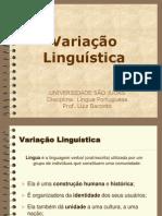 Variacao_Linguistica.ppt