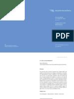 bovisio_lo real en el arte prehispanico_Boletin-de-Estetica-18.pdf