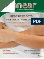 Sanear eBook