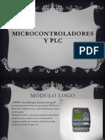 Modulos Logos