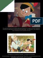 58-Pinocho