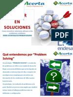 MANUAL _Pensar en Soluciones (3)