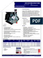 Products_pumps_QP pumps_1_Aussie Ultalite pumps.pdf