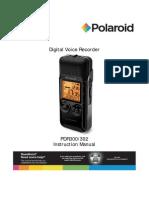 PDR300-302_V10M10_IM_EN_01122010