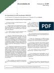 Kleine Anfrage 17-12669 des Abgeordneten Gerwald Claus-Brunner (PIRATEN)