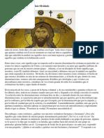 Ecumenismo R.rolheiser 6411