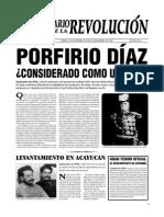 Revolucion 01 Cambio Gil