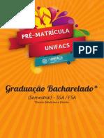 Informe Matricula 2014 1 GB