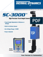 63-2839 SC-3000 THC Brochure