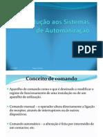 1206268979_equipamentos_electromecanicos