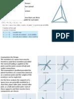 244389_1_6-space-trusses (1)