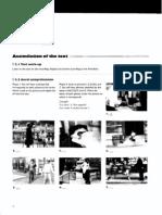 FIA Lesson 2 Workbook