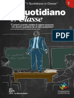 Il Quotidiano in Classe 07 2012-13
