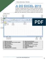 Apostila Do Excel 2010