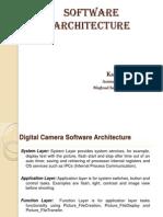 08.Software Architecture