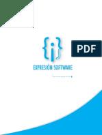 Expresión en Software Ai5