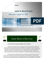 REAL ESTATE MARKET REPORT, INFORMATION,UPDATE - KELLER WILLIAMS REALTY  - THE SERENA GROUP - BRADENTON