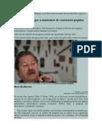 Yaquis-Paco Ignacio T2