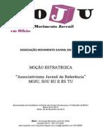 Moção_Estratégica_MOJU_201415