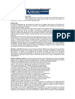TP Periodismo Digital 13