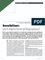 texte - vanini de carlo nperrin 2012 - alignement pédagogique.pdf