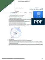 Navegación astronómica - Monografias