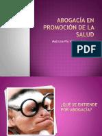 Abogacía en promoción de la salud (2).pdf