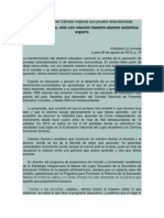 Descarta Gabriel Cámara mejoras con prueba estandarizada (1).docx