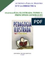 123666006-Pedagogia-Ilustrada-01