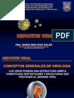 Clase Hepatitis Viral 2012 (1)