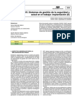 NTP-899 Sistema de Gestion de Seguridad y Salud en el Trabajo Implantacion 2.pdf