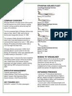 jmc 3423 - fact sheet pdf