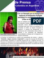 Boletín Embajada No  3 - Noviembre 2013.pdf