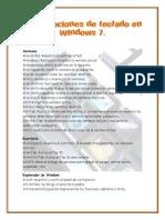 combinacionesdetecladoenwindows7-110620201328-phpapp02