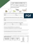 Ficha Locomocao e Revestimento
