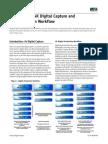 4K Workflow Whitepaper 03-70-00209-00