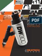 2014 DW Catalog