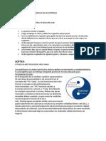 Metodologias de Desarrollo en Las Empresas