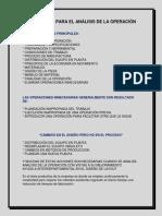 ENFOQUES ANALISIS DE OPERACION.docx