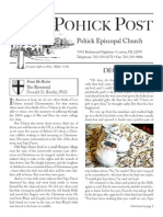 Pohick Post, December 2013