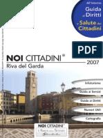 Riva Del Garda Guida