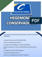 hegemoniia co.pptx