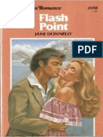 185672237 Flash Point Jane Donnelly
